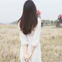 yuri_dolphin