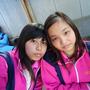 YuSian