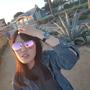 Tiffany yuu