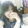 Yuwen83