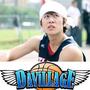 籃球部落-鋼鐵人
