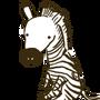 斑斑斑斑斑馬