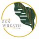 創作者 Zen Wreath  的頭像