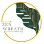 Zen Wreath