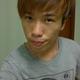 創作者 zenyang 的頭像