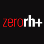zerorh