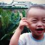 zhiwei1130