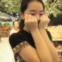 zhixianlim