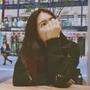 Zoey Chih